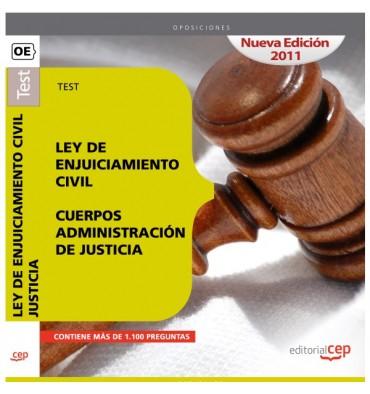 1435 de la ley de enjuiciamiento civil: